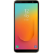 Смартфон Samsung Galaxy J8 Gold