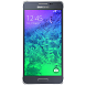 Смартфон Samsung Galaxy Alpha G850F LTE 32GB Black