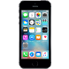 Apple iPhone 5s как новый 16GB Space Gray